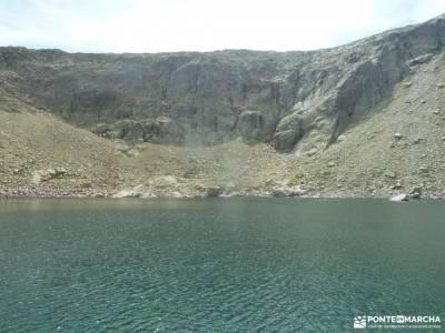 El Calvitero _ Sierra de Béjar y Sierra de Gredos;campos lavanda provenza hoces del rio duraton pir